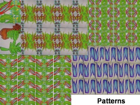 patterns in nature art lesson plans 64 best primary art images on pinterest art curriculum