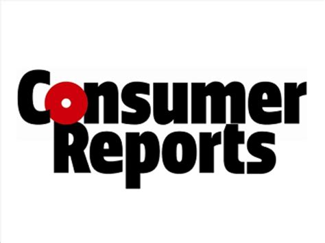 food reviews consumer reports with consumer reports on hospital ratings news