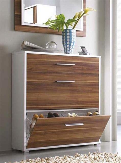 entryway storage shoes interior decorating tipsfront best 25 minimalist hallway furniture ideas on pinterest
