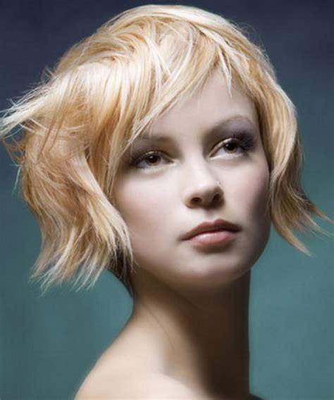 short blonde haircuts images short blonde hairstyles beautiful hairstyles