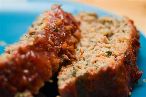 meatloaf recipe easy meatloaf recipe onion soup mix some useful