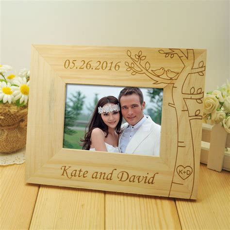 Wedding Anniversary Ideas 5 Years by Best 5 Year Anniversary Gift Ideas For 2017