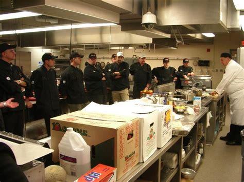 restaurant kitchen manager interior design
