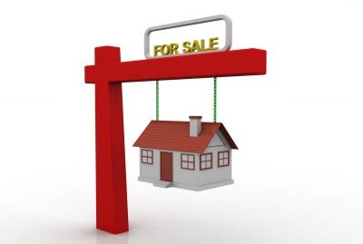buying someone out of a house be informed what you need to know when buying a house eyes on the dollar
