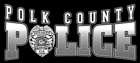 Polk County Ga Arrest Records Arrest 3 For Possession Of Child In Polk Coun Arizona S Family