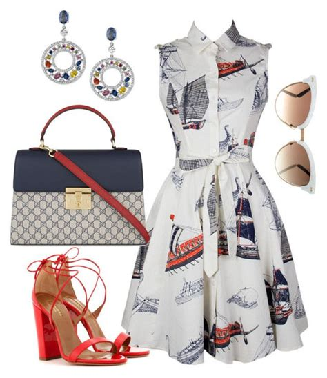 yacht party outfit 25 best ideas about yacht party on pinterest super