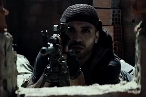 francotirador american sniper 0718036255 an iraqi sniper movie has kyle s legacy in its crosshairs military com