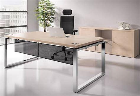 b prestige executive office furniture merlin s