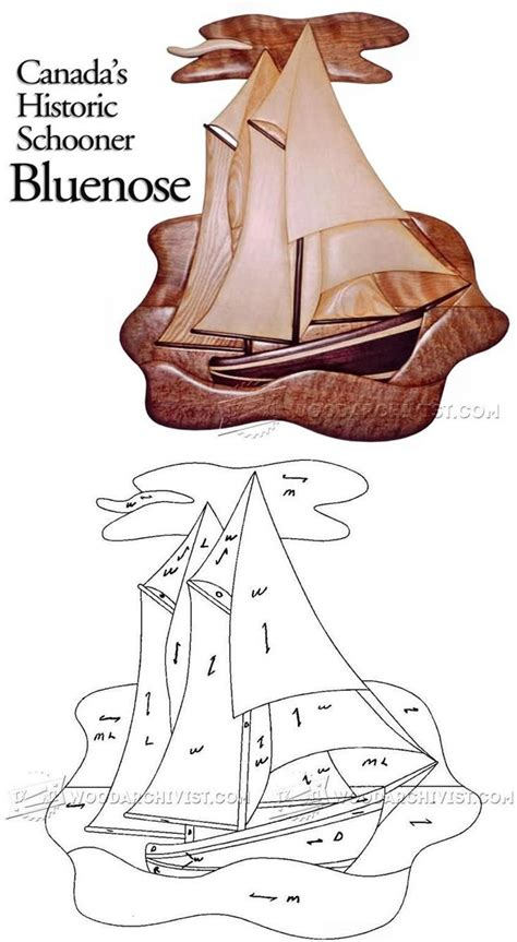 intarsia woodworking plans 2307 best intarsia images on intarsia
