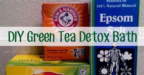 Does Green Tea Detox Reddit by Green Tea Detox Bath Green Tea Detox Green Tea Bags And