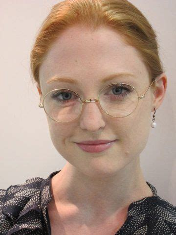 9 best glasses images on pinterest   eyeglasses, general