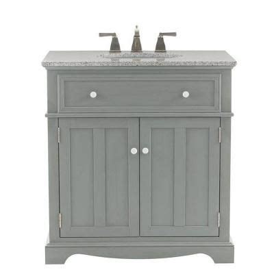 Home Depot Vanities With Granite Tops by The World S Catalog Of Ideas