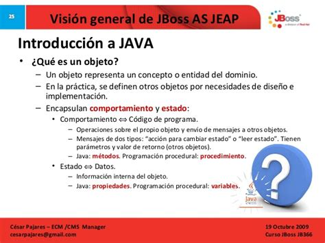 que es layout manager java jboss as jeap curso jboss jb366 d 237 a 1