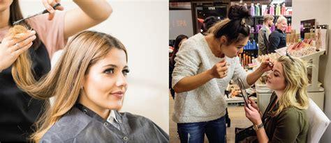 student haircuts ann arbor avissa salon spa ann arbor hair salon