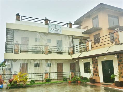 tagaytay budget rooms hotels in tagaytay philippines book hotels and cheap accommodation tagaytay philippines