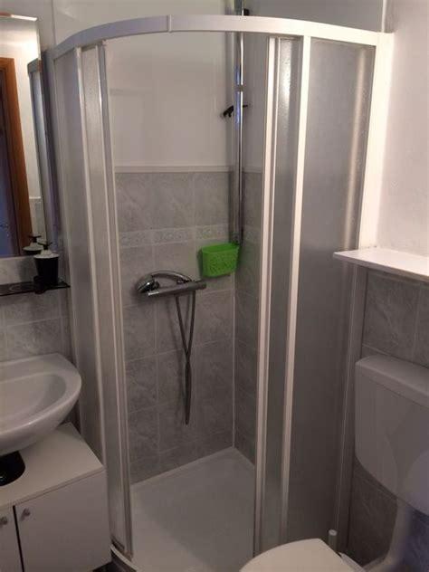 rivestimento doccia progetto di rivestimento interno doccia idee