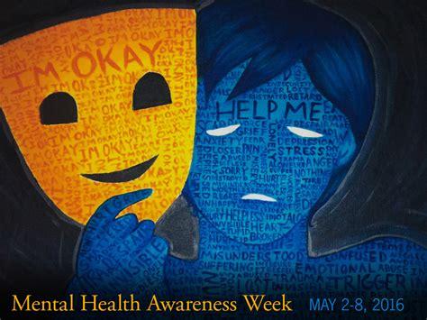 halton catholic board recognizes mental health awareness week
