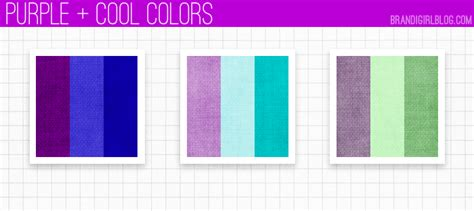 what color goes well with purple best what color goes well with teal within best pai 14399