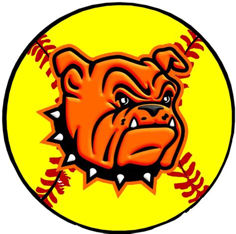 dirt dogs softball dogs to honor today as home invitational begins artesia daily press