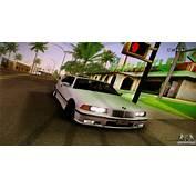 Paradise Graphics Mod SAMP Edition For GTA San Andreas
