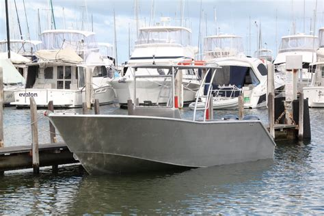 center console boats for sale by owner in nj new saltwater commercial boats 6 5 centre console