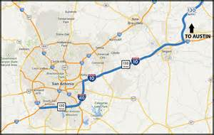 beltway 8 toll road map beautiful scenery photography