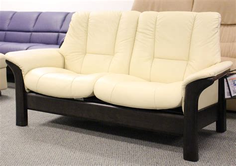 stressless sofa sale stressless showroom clearance sale recliner chair