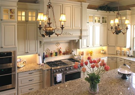 Jsi Kitchen Cabinets by Wellborn Kitchen Cabinet Gallery