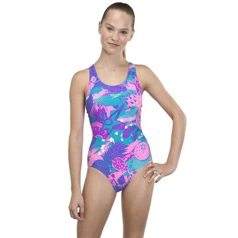 junior girls swimwear junior girls swimwear junior girls swimwear gallery