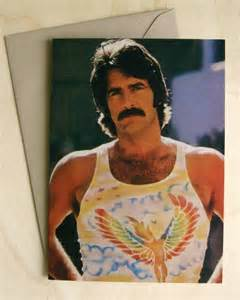 awesome young sam elliot some favorite celebrities