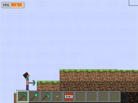 mod game java online mod update request 2d craft requests ideas for mods