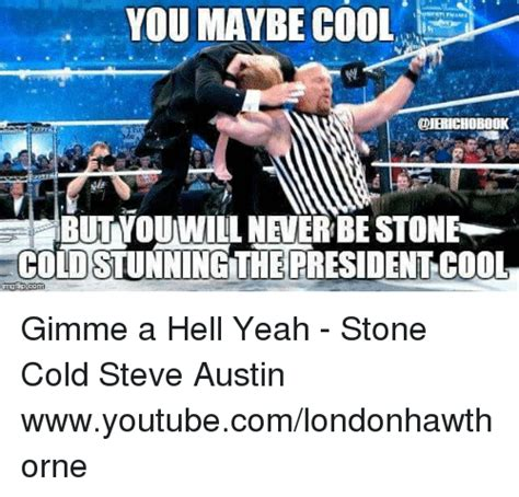 Cold Steve Birthday Card 25 Best Memes About Gimme A Hell Yeah Gimme A Hell Yeah