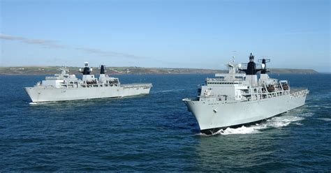 plymouth herald contact mps call on government to protect plymouth warships
