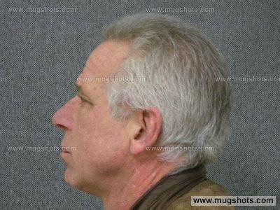 St Croix County Wi Arrest Records M Conley Mugshot M Conley Arrest St Croix County Wi