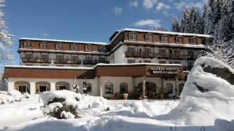 Appartamenti A Sillian by Weitlanbrunn Sillian 4 Sterne Hotel Tiscover