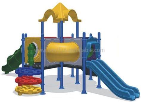 theme park facilities amusement park facilities sale manufacturer supplier