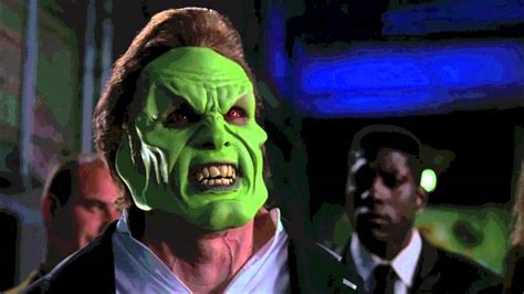from the mask the mask 2 honcho sfx
