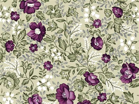 schöne teppiche für den flur wohnzimmer modern luxus mit kamin