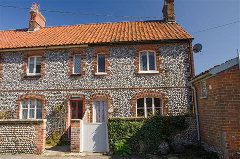 north norfolk holiday cottages gardeners cottage