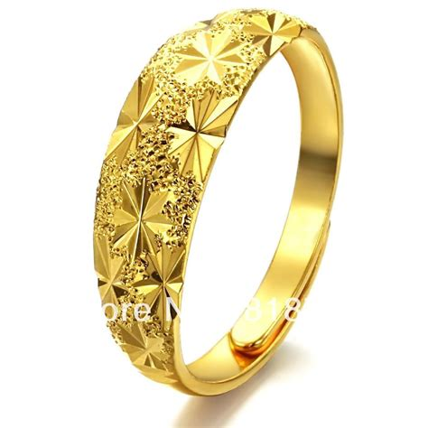 Best Gold Ring Design by 2017 Best Quality Gold Jewelry Gold Rings Design For