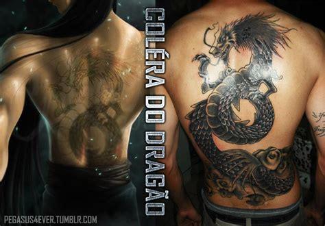 tattoo assassins online pegasus 4ever cdz