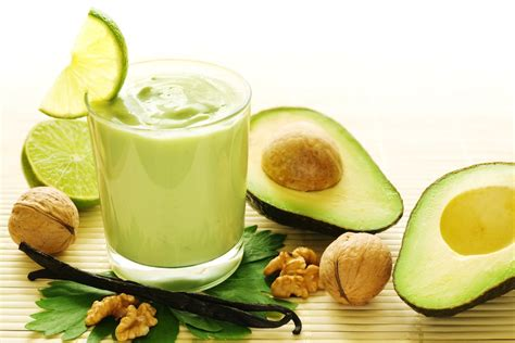 diabetes and healthy fats snacks that can be improved by substituting ingredients