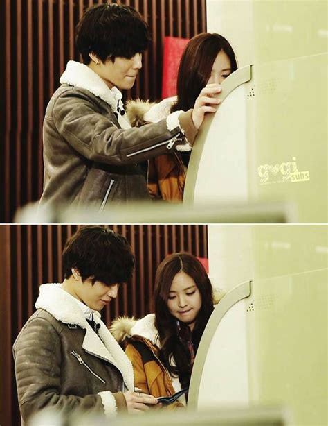 dramacool we got married taeun we got married taeun couple