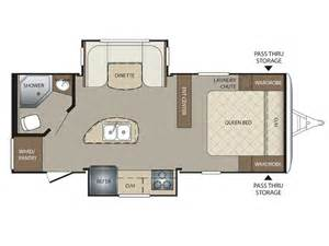 Rv Floor Plans 2015 Bullet 220rbi Floor Plan Travel Trailer Keystone Rv