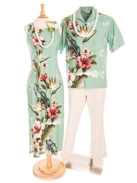 Hawaiian Style Wedding Dresses by Best 25 Luau Dresses Ideas On Hawaiian