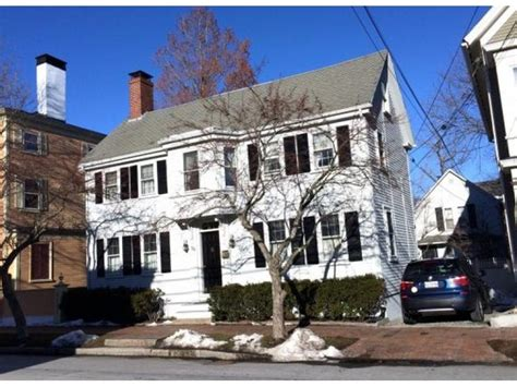 houses to buy in portsmouth new condos homes on the market in portsmouth portsmouth nh patch