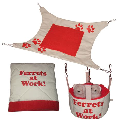 ferret bedding ferret bedding sets 8 pc ferret bedding cage set ferret bedding rat 10pc set