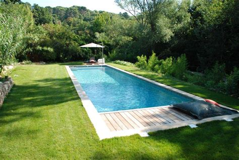 chambre d hotes aix en provence piscine location a la semaine chambre d hote aix en provence