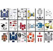 Link Honda Paper Cars Collection By Club More And Vehicles