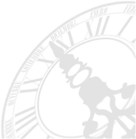 514 x 715 gif 12kb anses calendario de pagos septiembre 2012 para almanaques y calendarios de escritorio anillados